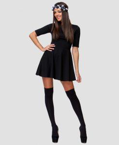 blackdress-2a