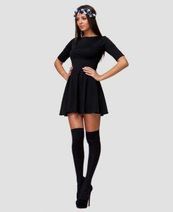 blackdress-2b