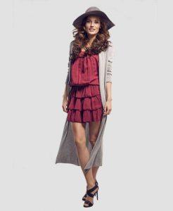 dress_3a