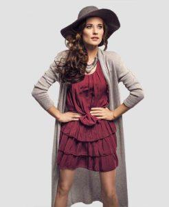 dress_3b