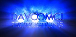 www.davcomcj.com