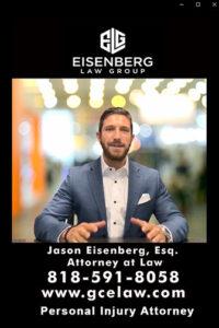 Eisenberg Law Group